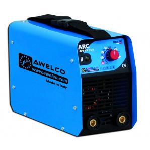 Сварочный аппарат Awelco ARC 160