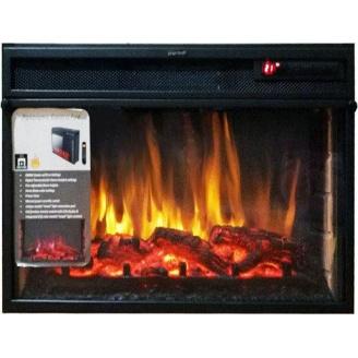 Електричний камін Bonfire JREC2024AS
