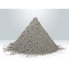 Строительный цемент М-50 П-8 навалом