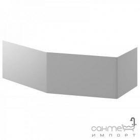 Панель універсальна для ванни Polimat Selena 150х90 00388 біла