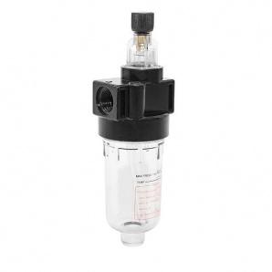 Лубрикатор устройство подачи масла INTERTOOL PT-1420