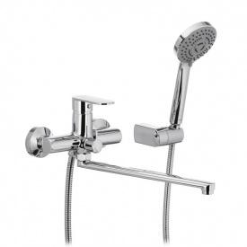 Змішувач для ванни IBERGRIF RIVER M13121 (IB0020)