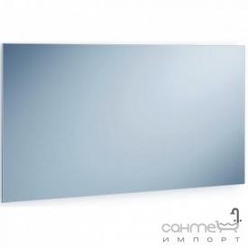 Прямоугольное зеркало в алюминиевой раме Liberta Aperto 1600x1000