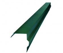 Вітрозахист фігурний 4/1 2000х310мм