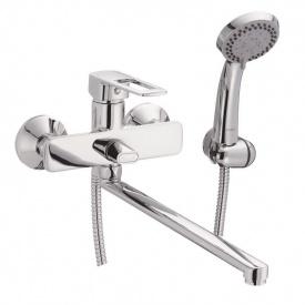 Змішувач для ванни Haiba ALEX 006 (HB0888)