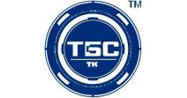 ТБС торгова компанія
