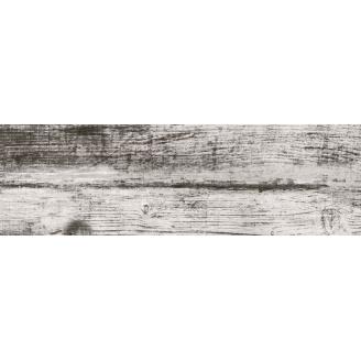 Плитка керамограніт Cersanit Blackwood 18,5x59,8 м2
