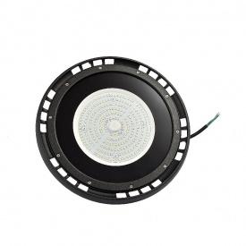 Світильник світлодіодний для високих стель ЕВРОСВЕТ 150 Вт 6400 К EB-150-04 15000 Лм LINER