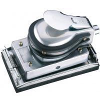 Шлифмашинка Airkraft пневматическая вибрационная 8000 об/мин (AT-7018)