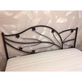 Ліжко коване двоспальне Legran