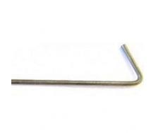Спица крюк/ухо 1500 мм