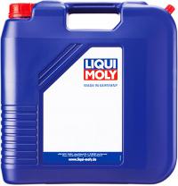 Синтетическое моторное масло Liqui Moly Special Tec DX1 5W-30 20 л