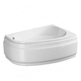 JOANNA NEW Ванна 160x95 правая