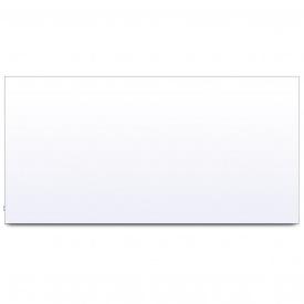 Обогреватель керамический ТCM-RA 1000 (белый) 1203х603х17