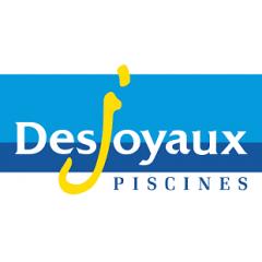 Комплектующие для бассейнов Desjoyaux