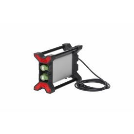 Глубинный вибратор Swepac SVM PVCE 1,5 кВт