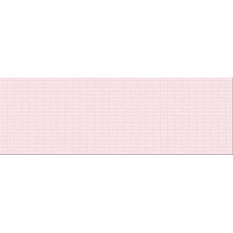 Керамічна плитка ALISHA ROSE SMALL STRUCTURE 20x60