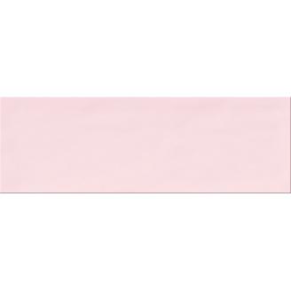 Керамічна плитка ALISHA ROSE GLOSSY 20x60
