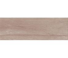 Керамічна плитка MARBLE ROOM BEIGE 20x60