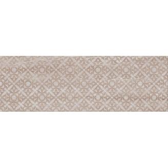Керамічна плитка MARBLE ROOM PATTERN 20x60