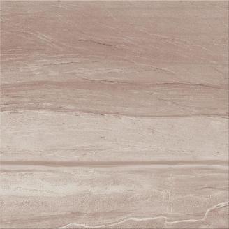 Плитка для підлоги MARBLE ROOM BEIGE 42x42