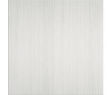 Пдітка для підлоги ODRI WHITE 42x42