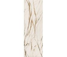 Декор MARIEL INSERTO GOLD 20x60
