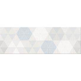 Декор MEDLEY INSERTO 20x60