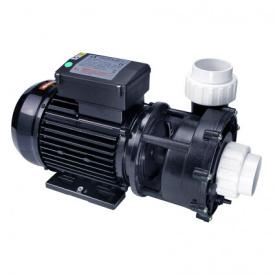 Насос AquaViva LX LP150M (220В, 25 м3 / год, 1.5НР)