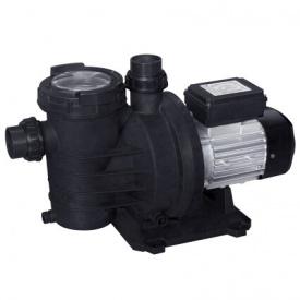 Aquaviva Насос AquaViva LX SWIM075M (220В, 16 м3/ч, 1.2НР)