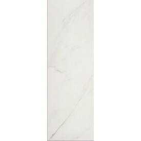 Керамічна плитка MARIEL WHITE GLOSSY 20x60