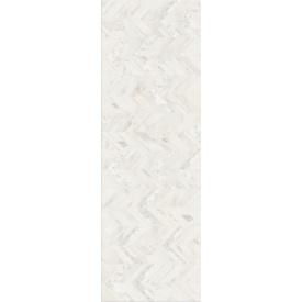 Керамічна плитка MARIEL INSERTO CHEVRON 20x60