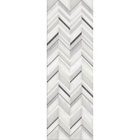 Керамічна плитка ODRI INSERTO MODERN 20x60