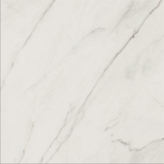 Плитка для підлоги G422 WHITE 42x42