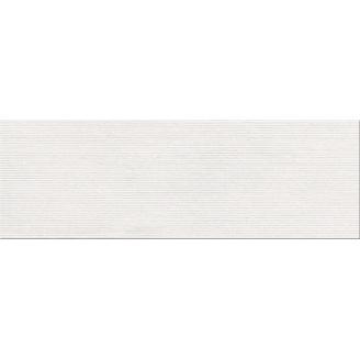Керамічна плитка MEDLEY LIGHT GREY 20x60