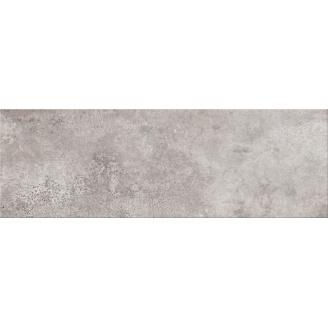Керамічна плитка CONCRETE STYLE GREY 20x60