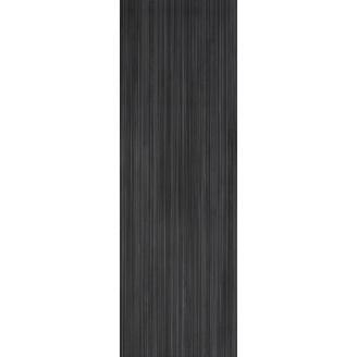 Керамічна плитка ODRI BLACK 20x60