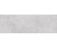 Керамічна плитка SNOWDROPS LIGHT GREY 20x60