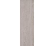 Плитка для підлоги ASHENWOOD GREY 18,5x59,8