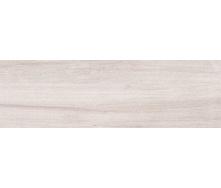 Плитка для підлоги STOCKWOOD BEIGE 18,5x59,8