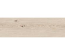 Керамограніт SANDWOOD WHITE 18,5x59,8