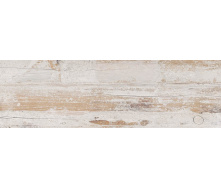 Керамічна плитка BACKERWOOD 18,5x59,8