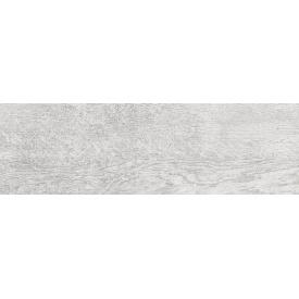 Плитка для пола CITYWOOD 18,5x59,8