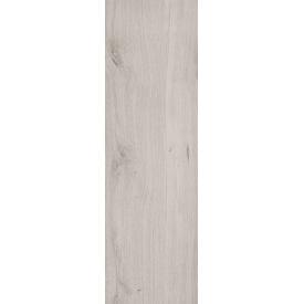 Керамограніт SANDWOOD LIGHT GREY 18,5x59,8