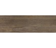 Плитка для підлоги FINWOOD BROWN 18,5x59,8