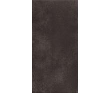Керамічна плитка CITY SQUARES ANTHRACITE 29,8x59,8