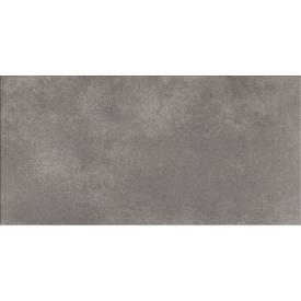 Керамічна плитка CITY SQUARES GREY 29,8x59,8