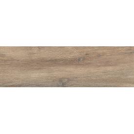 Плитка для пола FRENCHWOOD BROWN 18,5x59,8
