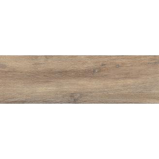 Плитка для підлоги FRENCHWOOD BROWN 18,5x59,8