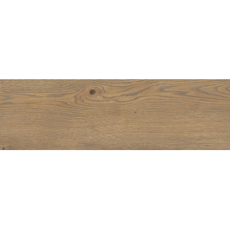 Плитка для підлоги ROYALWOOD BEIGE 18,5x59,8